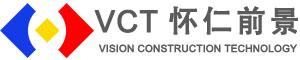 北京怀仁前景工程技术有限公司